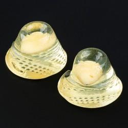Hustopečská mandlovice